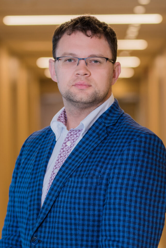 Andre Veskioja