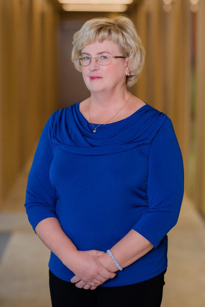 Anne Ingver