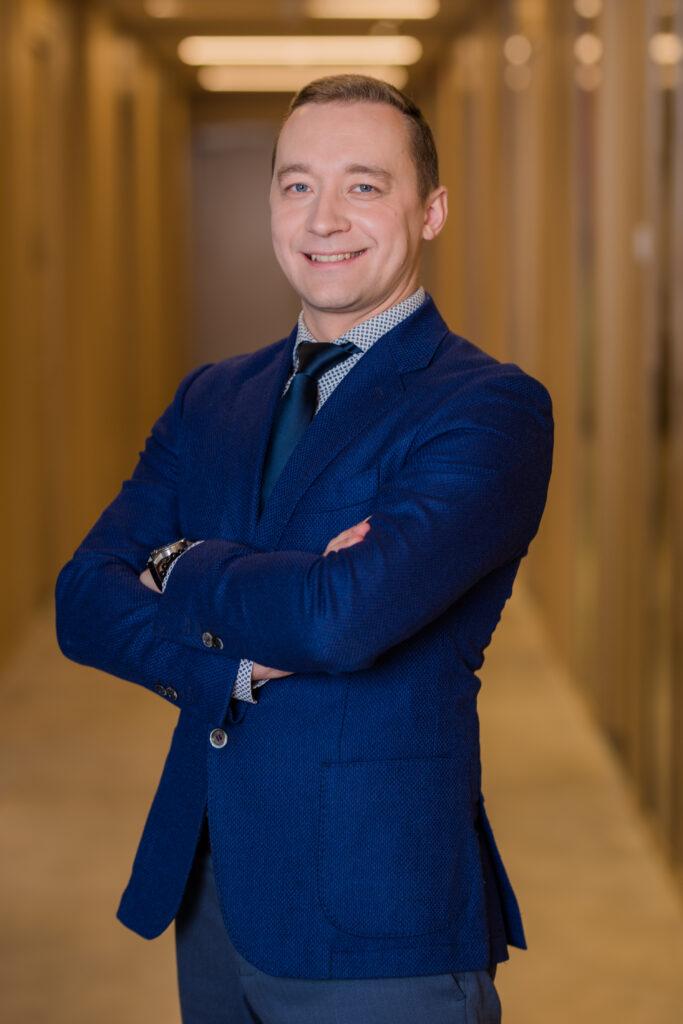 Dmitri Jeršov
