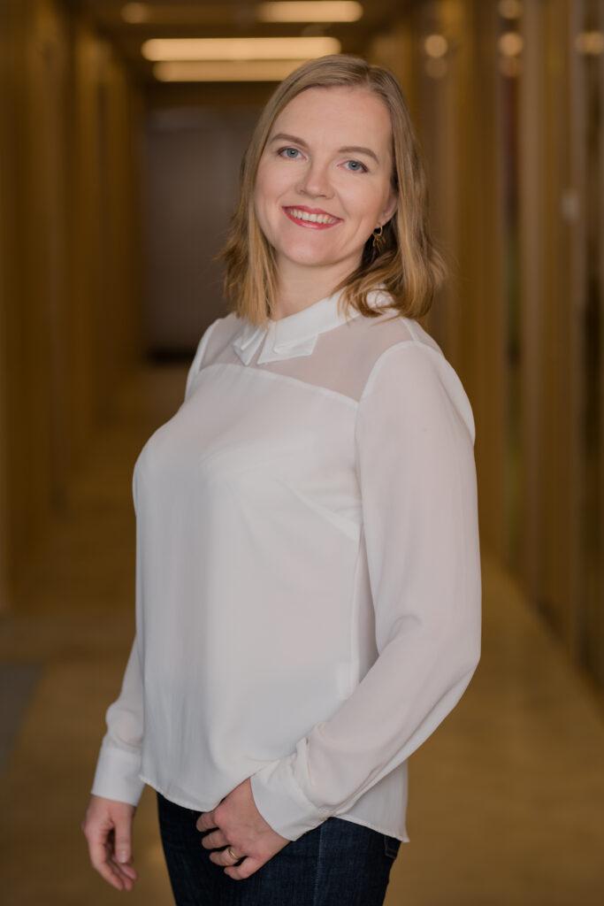 LiinaJakobson