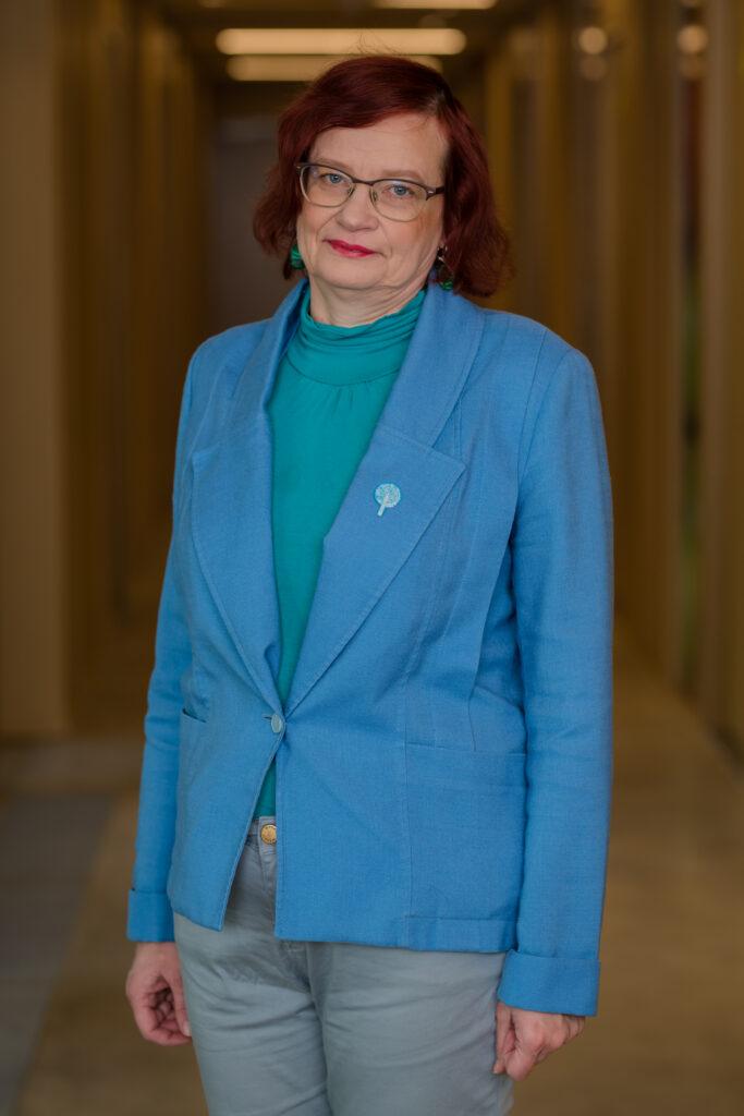 Silvia Pihu