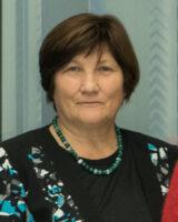 Marika Mänd
